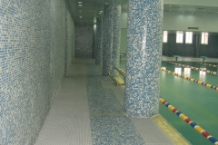 rfp-grate-flooring-commercial-pool-use