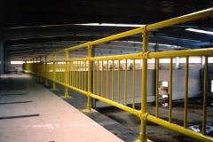 rfp-handrail-1
