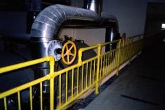 rfp-handrail-2