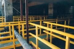 rfp-handrail-square