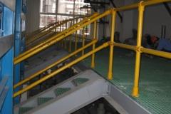 rfp-handrail-stairs-2