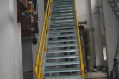 rfp-handrail-stairs