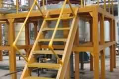 rfp-ladder-handrail-platform-combo-heavy-duty-3