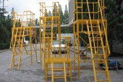 rfp-ladder-handrail-platform-combo